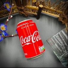 Coca 0,33 L