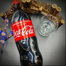 Coca 1,5 L