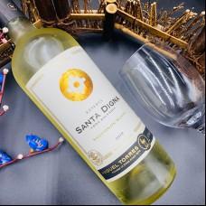 Santa Digna, vin chilien